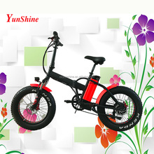 Husky, 500w battery in frame electric battery bike manufacturer