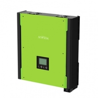 Low price fashional designed fashional designed 3000w dc ac inverter