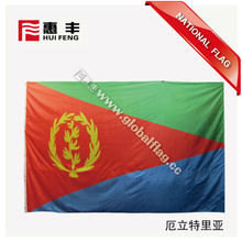 syrian small different countries national flag made in china