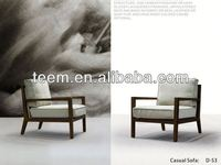 2014 Fashionable top sale modern furniture maquina+de+lavar+sofa+a+seco D-53