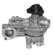 FOR VW WATER PUMP AUDI 100 055121010C 055121010CV 055121010CX 055121010V 055121010X 056121011 068121010 056121013A