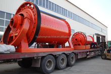 portable ball mill,ball mill plans,ball milling ppt ball mill