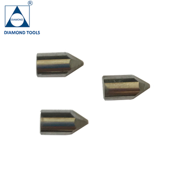 PDC drill bit 1313 1308 1316 PDC cutter for oil and gas with reasonable price