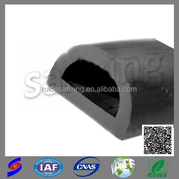 auto rubber fenders made in China