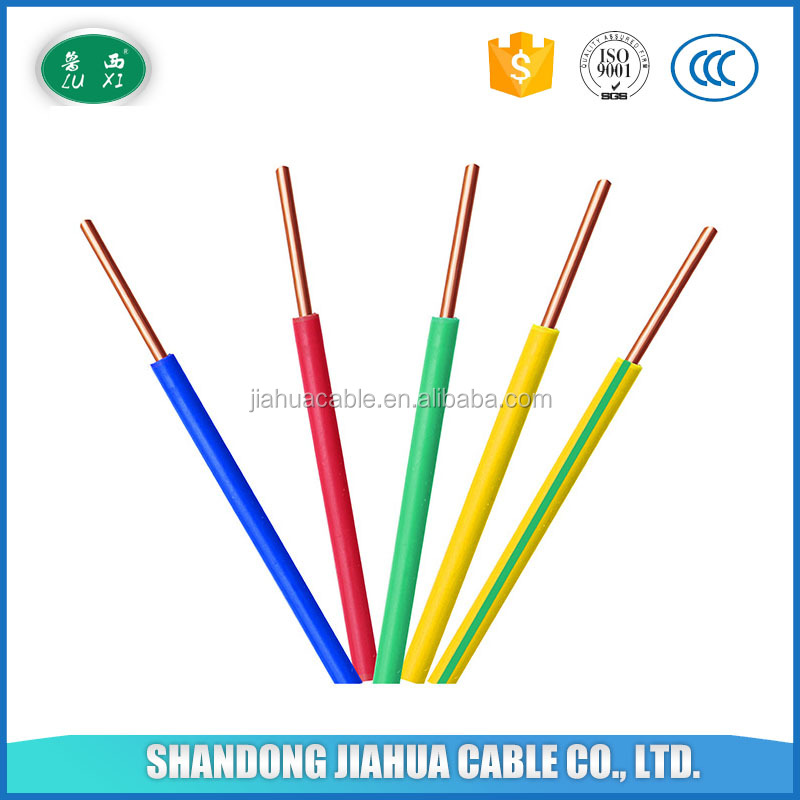 Best Selling Copper Wire Tape Screened Wire Cable