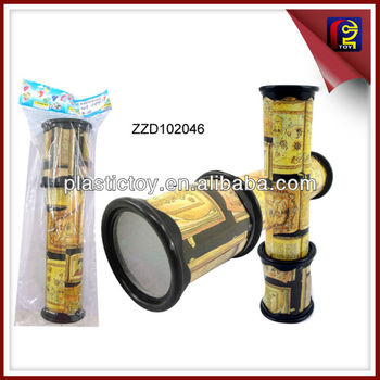 2013 wholesale kaleidoscope ZZD102046