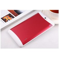 7 inch android tablet with built-in 3G MTK6572 Dual core tablet phone chepaest 7 inch android tablet internal 3G