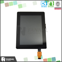 up to 10 touch max RGB interface 3.5 inch capacitive touch screen raspberry pi