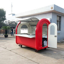 ice cream, coffe manufacturers machine mobile food trucks ice cream van mobile used food van