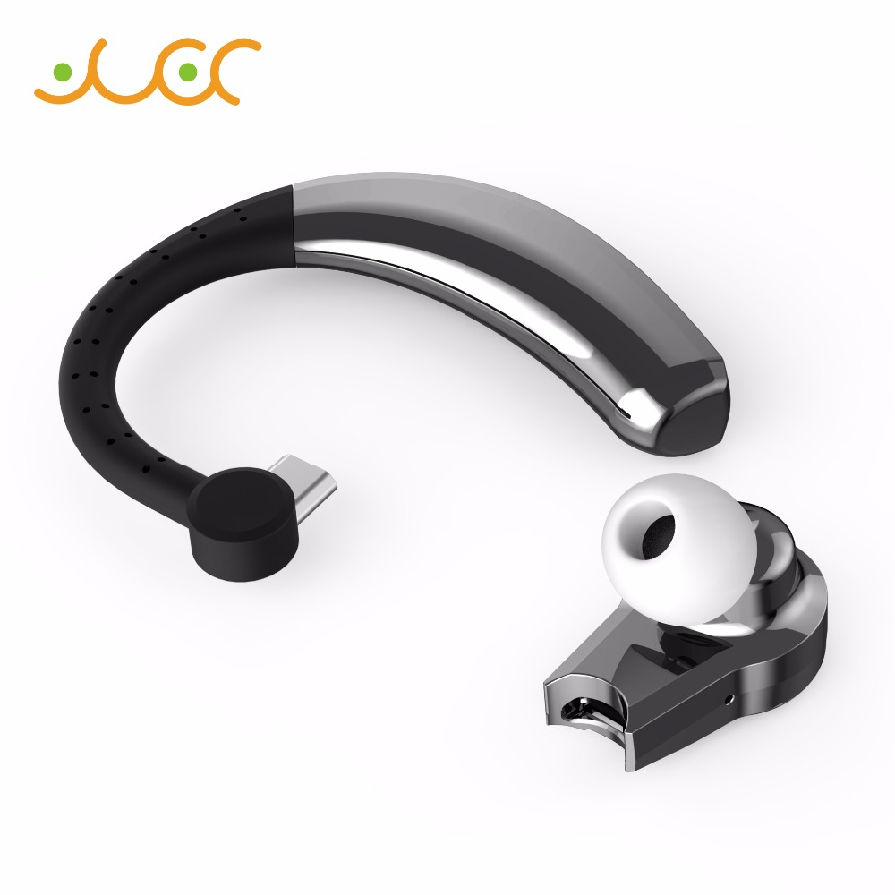 Small design true wireless earbuds headphones for cell phone