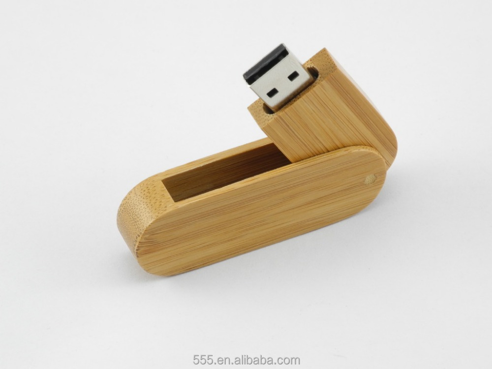 Wholesale alibaba Eco wood mini usb flash drives pen stick