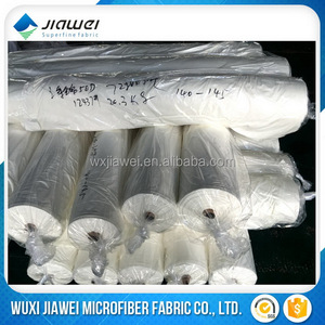 100% Microfiber Cloth for LCD PCB Cleaning Non-dust Cloth
