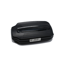 Real-time GPS Tracking System Car Personal GPS Tracker LK209A With Vibration Alarm