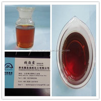 high whitening effect Optical Brightening Agent Paper used