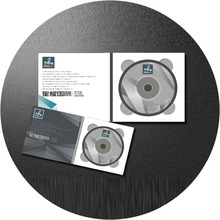 Professinal Cd Duplication Factory