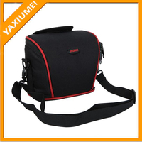 fashionable dslr camera bags, small camera cases