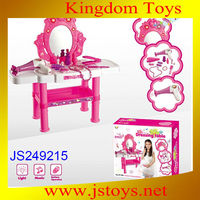 toys for girls kids toy dressing table