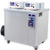 Powerful ultrasonic cleaner tank remove dirt ,oil,ultrasound clean device for spinneret plate