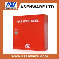 Metal fire cabinet/Metal fire protection cabinet