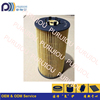 High Quality Car Oil Filter Element