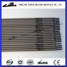 electrodes for welding esab magnesium carbide E6013 E7018