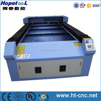 Manufacturer production new style high power laser die board cutting machine