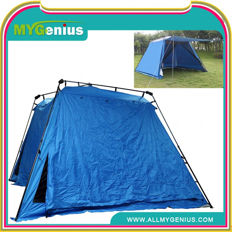 Tent house ,H0Teu7 outdoor camping tent with vestibules