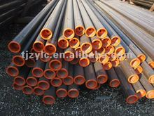 API 5L PSL1 and PSL2 X42 Seamless Steel Pipe Pipe Manufacturers