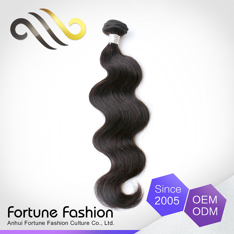 Shopping Online Buy Full Cuticle Outre Brazilian 7A Body Wave Human Hair Extensions UK