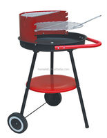 2014 hot sell electric bbq grill from chinese market