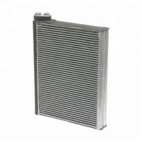 Auto Spare Parts JQB000160 Air Conditioning Evaporator Fit For Range Rover 2014
