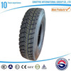 tires 1000x20, radial tyre truck trailer tyre manufacturer