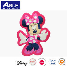 cute stuffed kids pillow cushion disney audited manufacture