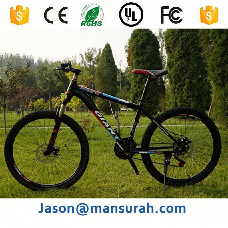 20 inch bmx, road bike, cheapest bmx bikes (HH-N33)