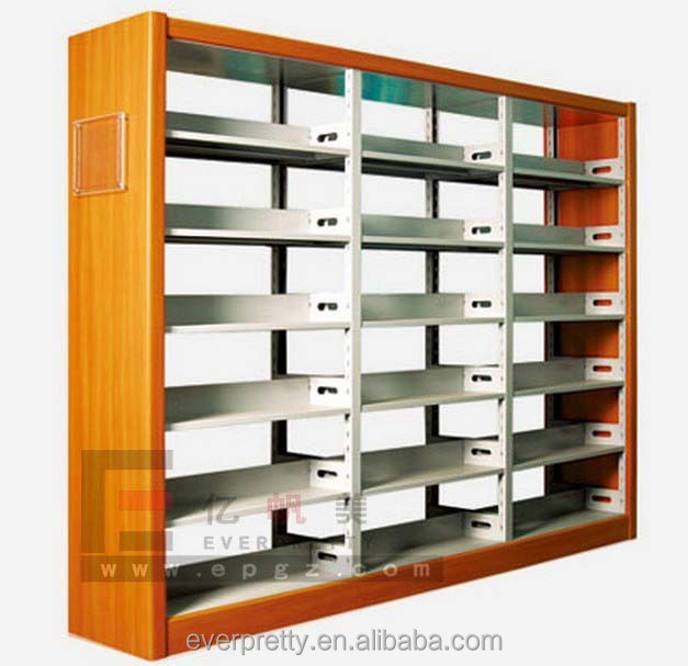 School furniture wholesale library equipment, used library shelving, used library furniture