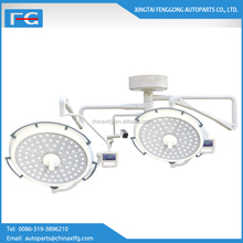 FGLED700500 with camera LED operating theatre lights