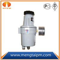 QFH-261 AIR FILTERING REDUCING VALVE/ air filter relief - pressure valve