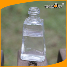 30ML China Body Oil Plastic Bottle Spray With Spray
