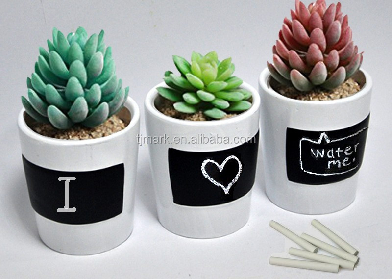 plant pots wholesale buy plant pots wholesale ceramic indoor plant