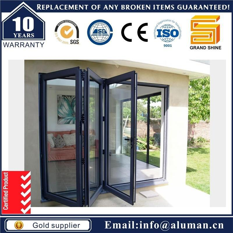 wrought iron gates models magnet folding doors