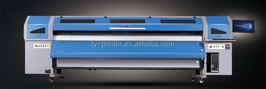 3.2M digital flex banner outdoor/indoor solvent printing machine JADE JD10.jpg