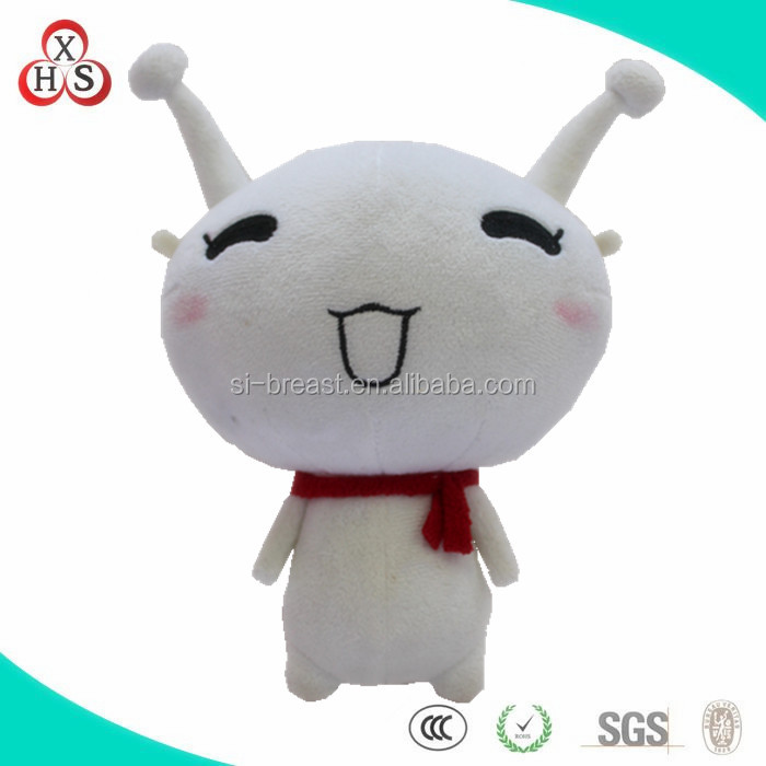 2014 Cute Movable Rabbit Music Toy,Movable Rabbit Music Plush Toys