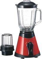Home Electric ice breaker and Food Blender