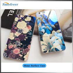 china oem phone case manufacturer bulk cell phone case cover for iphone 6 clear slim soft tpu cover case