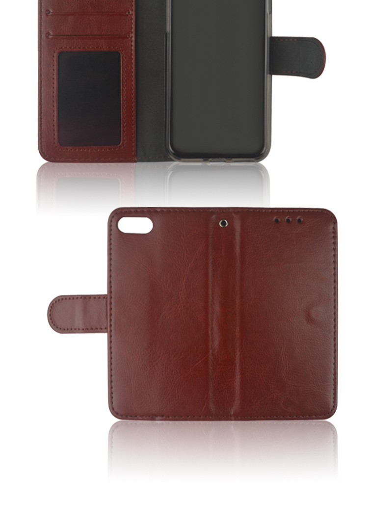 Card_Slot_Wallet_PU_Phone_Case_for_iPhone_6_05.jpg