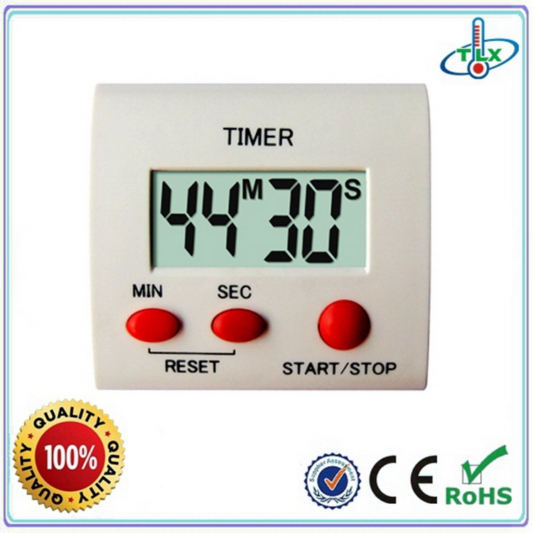 Top quality antique sequence timer