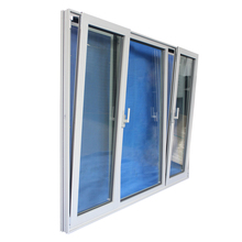 aluminum sunroom windows in large size with top quality in wholesale
