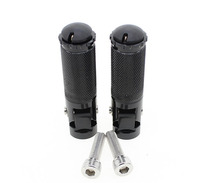 new fashionable stylish foot pegs for harley and davidson with promotion price