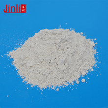 Pure mica powder for paint with patent from China factory
