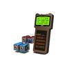 OCT pulse diesel fuel alcohol water digital flow meter supplier